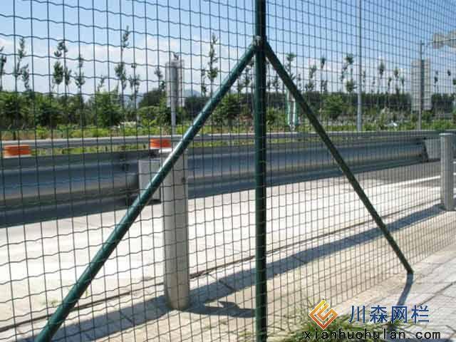 金属锌钢护栏哪家便宜