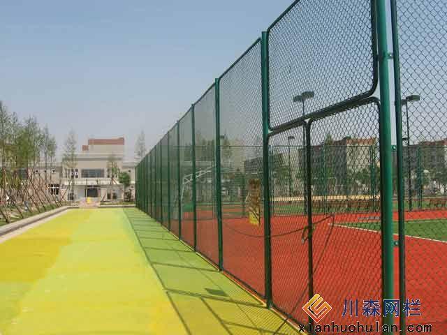 栅栏锌钢护栏产品的特点