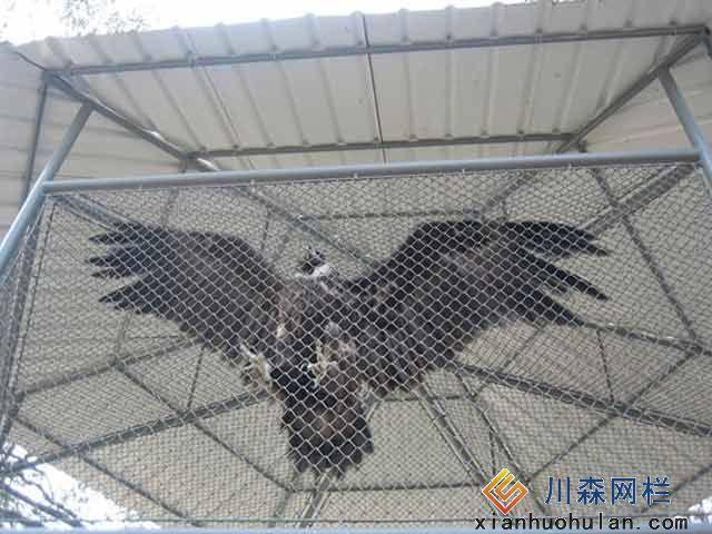 煤场锌钢护栏安装要求