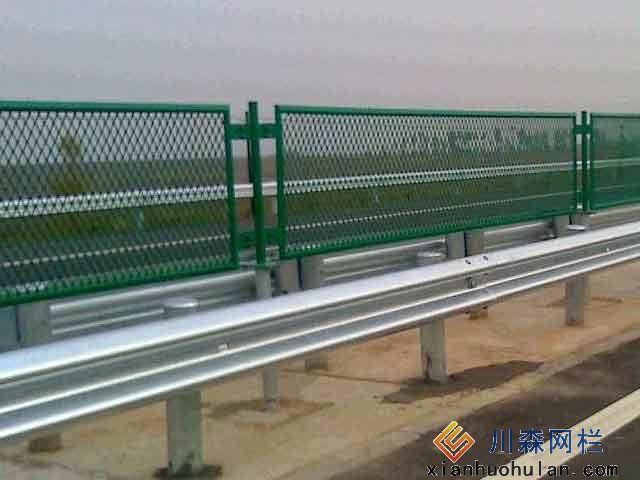 散养土鸡围栏网使用年限有多长?