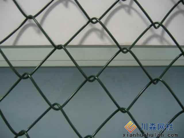 高铁金属锌钢护栏安装多少钱一米