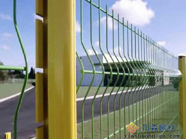 生产车间锌钢护栏优势所在你都知道了吗?