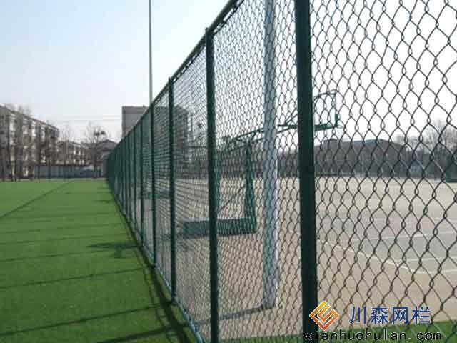 生物锌钢护栏安装使用规定标准是怎么要求的