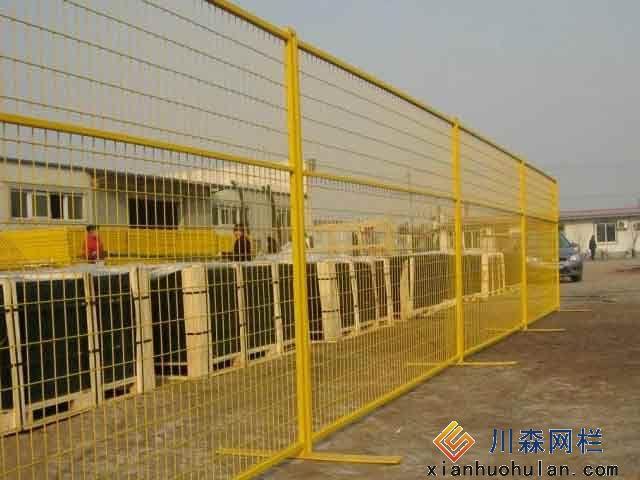 注水锌钢护栏安全性能和优势有哪些?