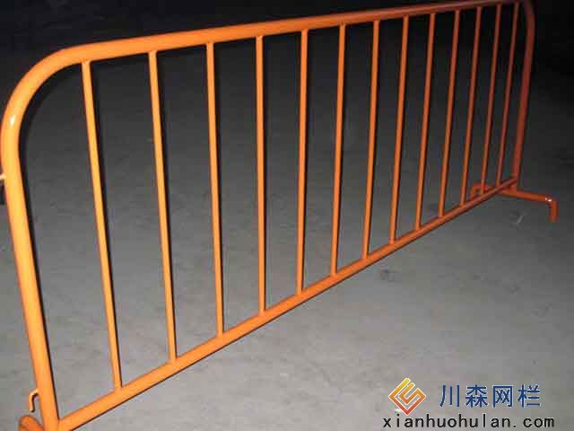 金属锌钢护栏厂家价格