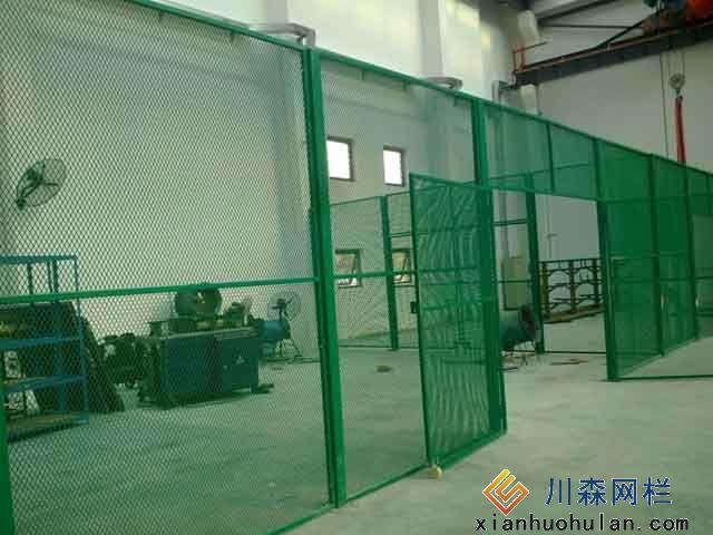 生物锌钢护栏产品优点
