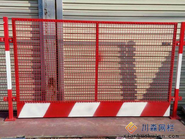 羊场护栏网制作与安装周期是多少