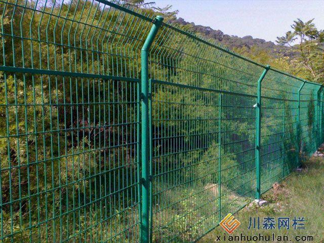 市场锌钢护栏市场存在哪些弊端?